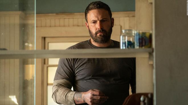 The Tender Bar : Ben Affleck rejoint George Clooney sur son prochain film