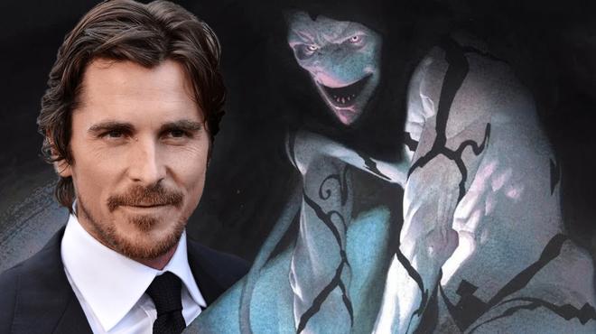 Thor Love and Thunder : qui est Gorr le Massacreur des Dieux que jouera Christian Bale ?