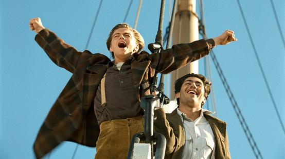 Titanic : connaissez-vous cette folle théorie à propos de Jack ?