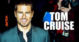 Tom Cruise, Corps et âme sur Arte : que vaut le documentaire sur la superstar ?