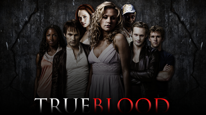 True Blood : HBO annonce le reboot de la série