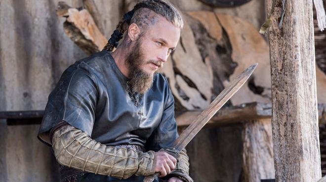 The Plague Year : le créateur de Vikings dévoile sa nouvelle série