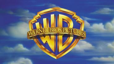 Warner Bros envisagerait de sortir trois autres grosses productions directement en streaming