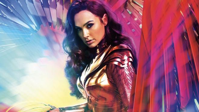 Wonder Woman 3 : vers un changement à la réalisation ?