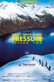 Don't Crack Under Pressure II