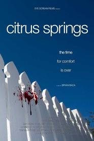 Citrus Springs