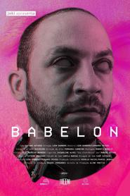 Babelon