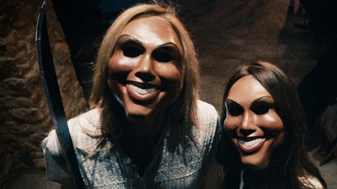 American Nightmare 5 : première image et détails de l'intrigue