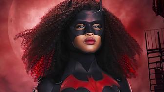 Batwoman : un méchant de Birds of Prey rejoint la saison 2