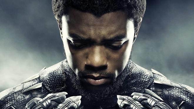 Black Panther 2 : Kevin Feige révèle les plans de cette suite sans Chadwick Boseman