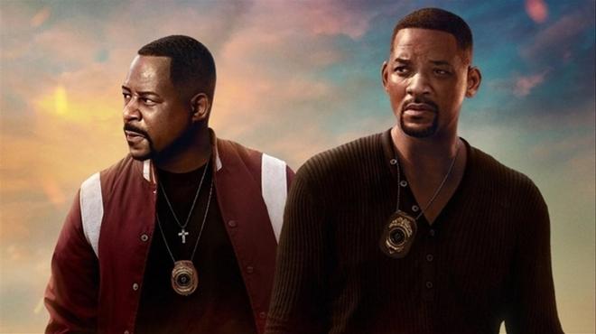 Box-office US : découvrez les 10 films qui se hissent au sommet en 2020