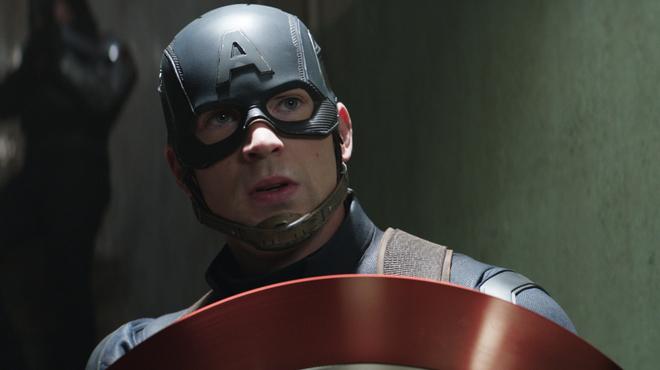 Captain America : comment pourra-t-il revenir dans le MCU ?