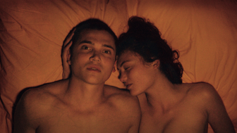 Dix films avec des scènes de sexe non simulées qui ont fait polémique