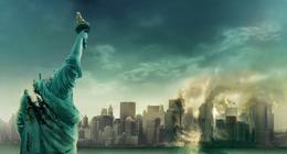 Cloverfield : découvrez les références du film de Matt Reeves aux anciens films de monstres