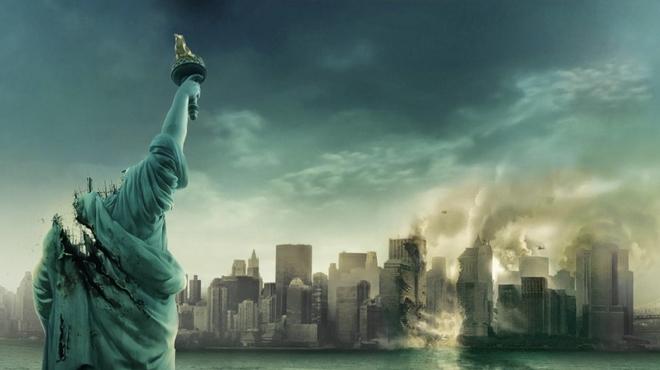 Cloverfield : un nouveau film serait en préparation