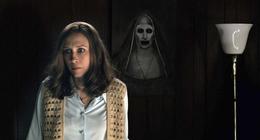 Conjuring 2 sur Netflix : un détail démoniaque caché apparaît dans plusieurs scènes