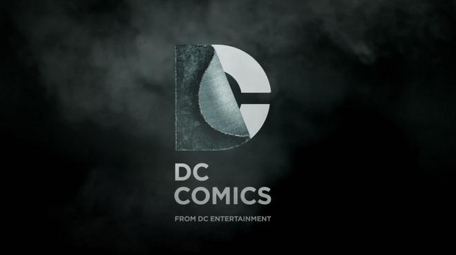 DC Extended Universe : un acteur claque la porte et se retire de l'univers connecté DC