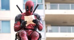 Deadpool 3 : de quelle manière le personnage peut-il être intégré au MCU ?