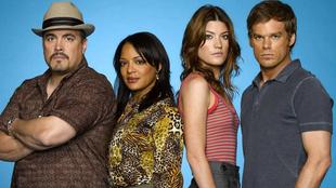 Que devient David Zayas, Angel Batista dans Dexter ?