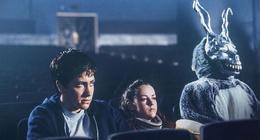 Donnie Darko : le réalisateur aurait déjà travaillé sur une suite