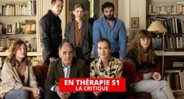 En thérapie : séances de psy post-Bataclan par Toledano et Nakache