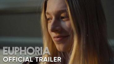 Euphoria : une bande-annonce pour l'épisode spécial Jules