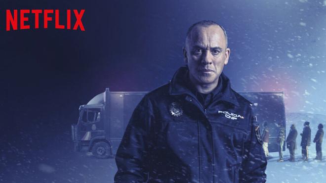 Froid mortel sur Netflix : c'est quoi ce thriller espagnol ?
