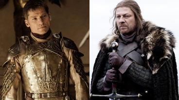 Game of Thrones : deux nouveaux préquels annoncés par HBO !
