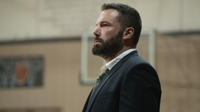 Gardiens des Cités perdues : Ben Affleck va réaliser une adaptation pour Disney