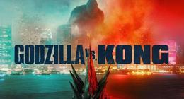 Godzilla vs Kong : pourquoi King Kong est-il beaucoup plus grand que dans le précédent film?