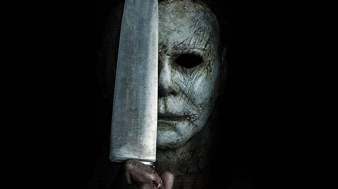 Halloween Kills : Michael Myers plus menaçant que jamais dans une nouvelle image
