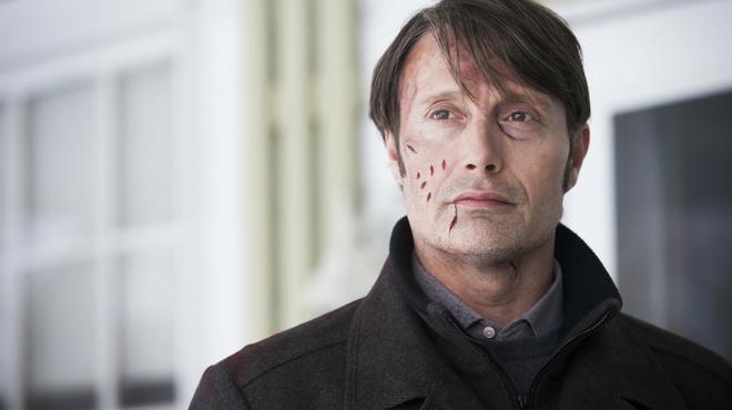 Hannibal : un retour de la série serait en discussion