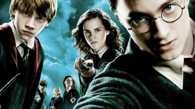 Harry Potter : cet acteur de la saga explique pourquoi il ne veut plus voir les films
