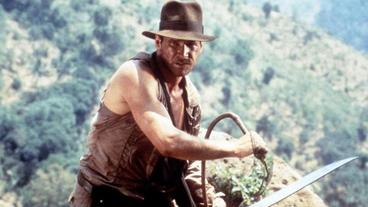 Indiana Jones 5 : James Mangold a peut-être révélé un détail du scénario
