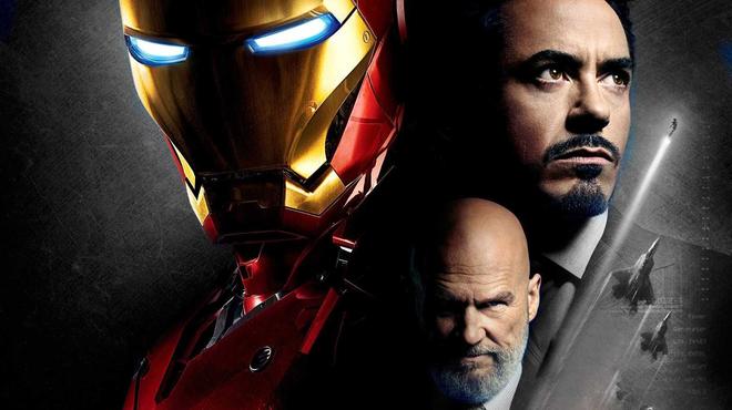 Iron Man : pourquoi Jon Favreau voulait absolument Robert Downey Jr en Tony Stark ?