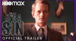 It's a Sin : les débuts du SIDA au cœur du trailer de la série de Russell T Davies