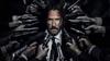 John Wick 2 sur TF1 : découvrez l'entraînement titanesque de Keanu Reeves