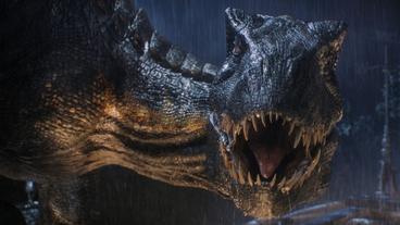 Jurassic World 3 : Colin Trevorrow assure que le film va conclure toute la licence