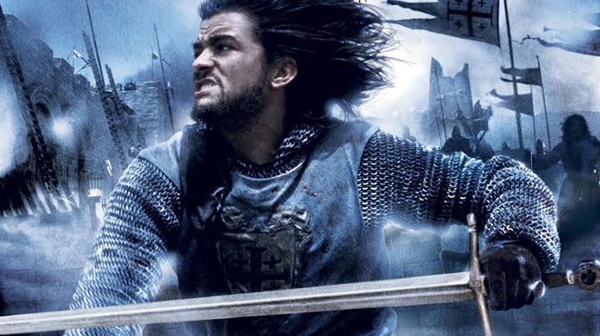 Kingdom of Heaven : le héros du film a-t-il vraiment existé ?