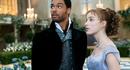 La Chronique des Bridgerton : Daphné et Simon de retour dans la saison 2 ? Le créateur répond