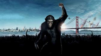 La Planète des singes - Les Origines : comment le film a révolutionné la motion capture ?