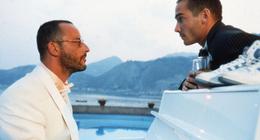 Le Grand Bleu sur 6ter : découvrez pourquoi le film a créé des tensions entre Luc Besson et Jacques Mayol