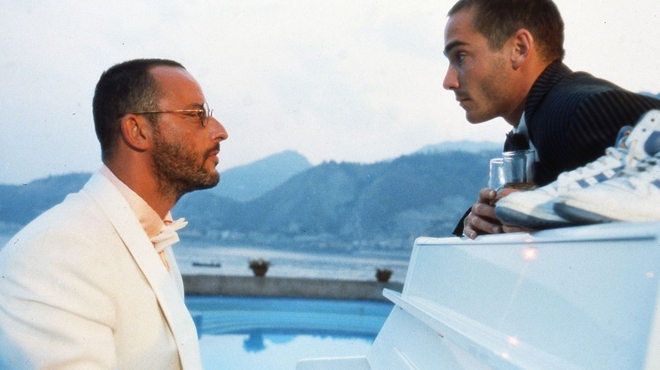 Le Grand Bleu : découvrez pourquoi le film a créé des tensions entre Luc Besson et Jacques Mayol
