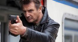 Liam Neeson bientôt à la retraite ? Il répond