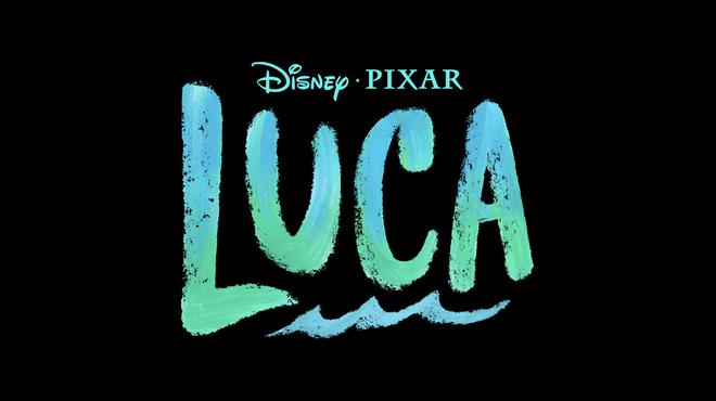 Luca : les héros du prochain Pixar se dévoilent en image
