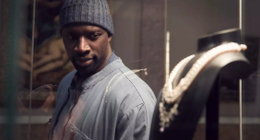 Lupin sur Netflix : on sait quand sortira la partie 2