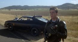 Mad Max : retour sur la sortie polémique du film en France