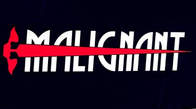 Malignant : le film d'horreur de James Wan révèle sa première image