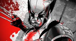 Marvel : ces personnages qui pourraient avoir leur propre film classé R