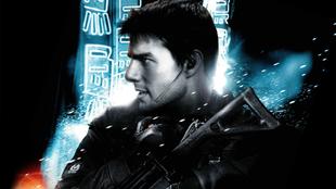 Mission Impossible 3 sur 6ter : pourquoi David Fincher a-t-il abandonné le film ?